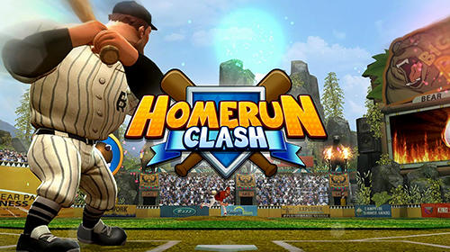 Homerun Clash Cheats – Tips for more gems hack