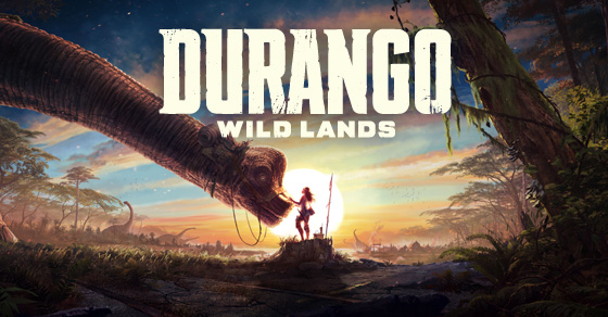 durango-wild-lands-cheats-tricks