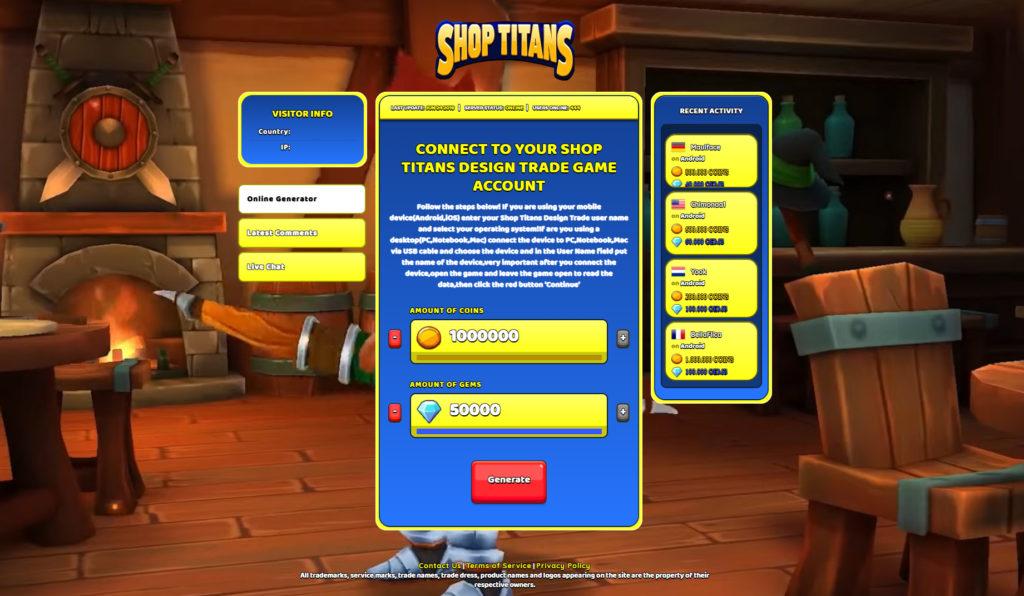 shop-titans-design-trade-cheats-tricks