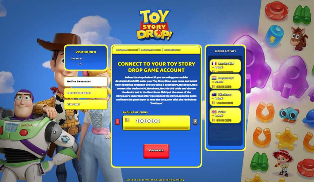 toy-story-drop-hack-apk