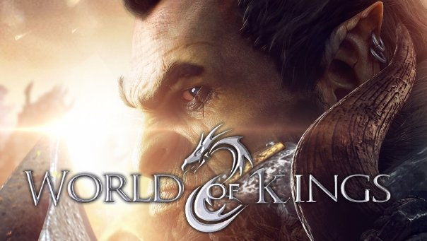 world-of-kings-cheats-tricks