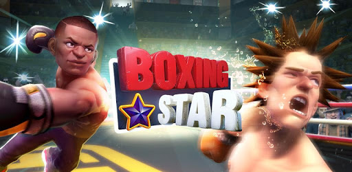 Boxing Star Hack Mod