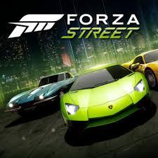 Forza Street Cheats