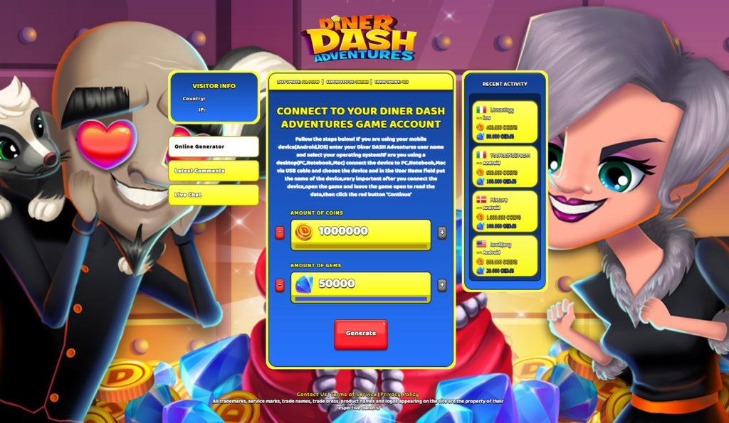 diner-dash-adventures-cheats