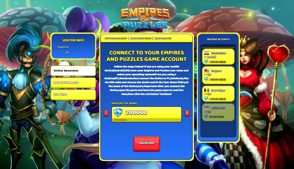 empires-and-puzzles-cheats