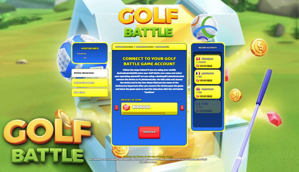 golf-battle-cheats