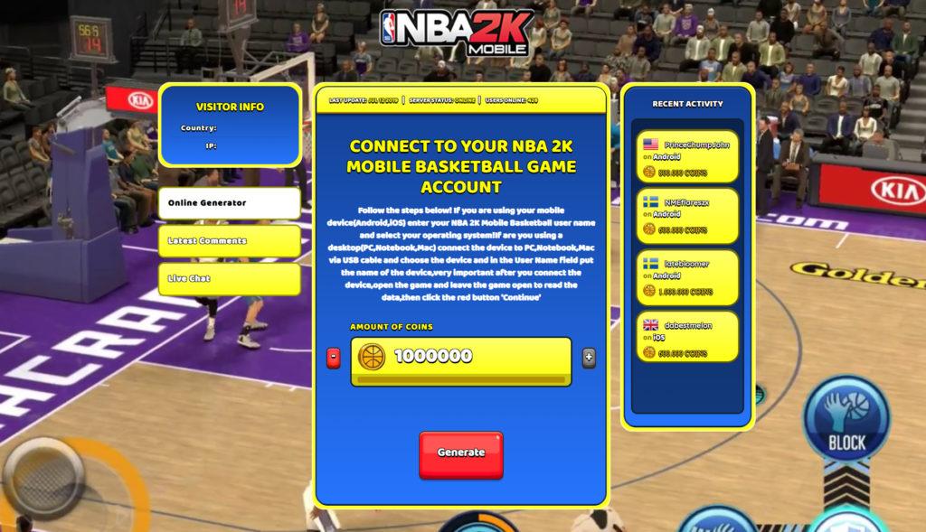 nba-2k-mobile-basketball-cheats