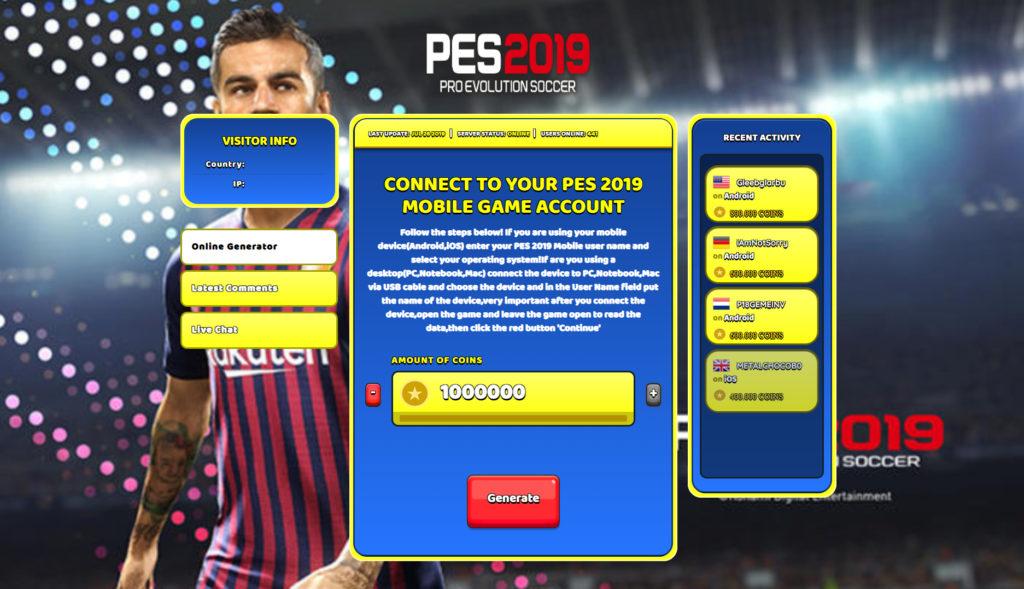 pes-2019-mobile-cheats
