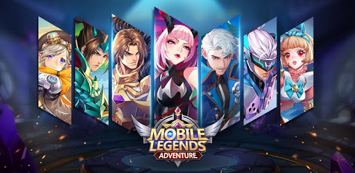 Mobile Legends Adventure Cheats