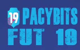 PACYBITS FUT 19 Hack – working cheats for million coins