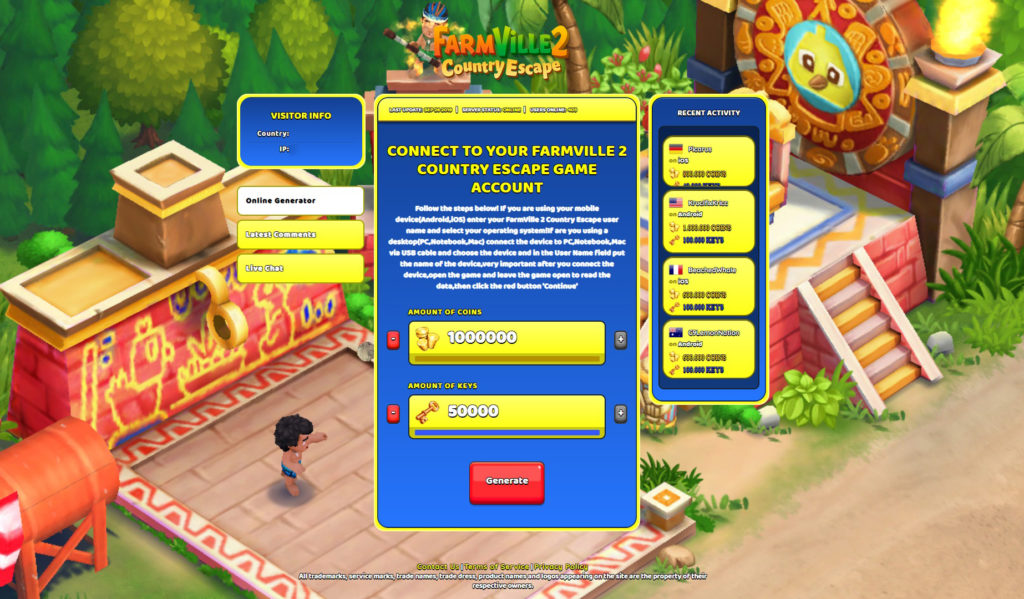 farmville2-country-escape-cheats