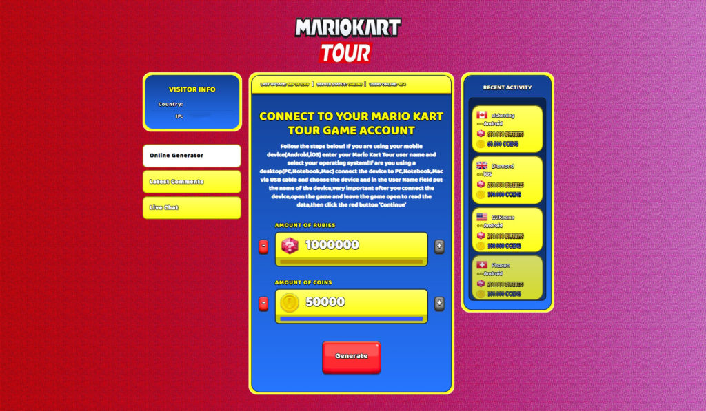 mario-kart-tour-hack