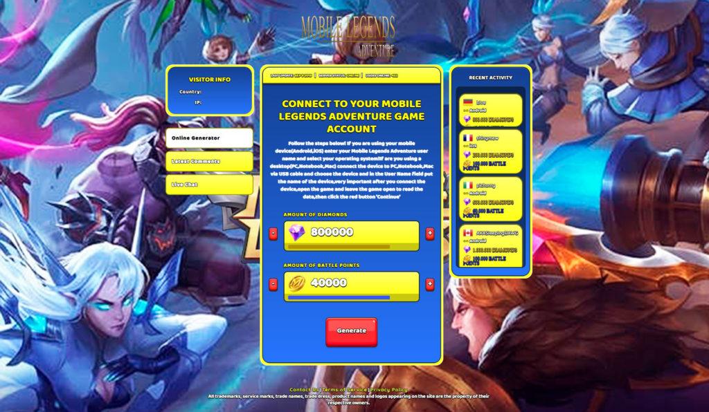 mobile-legends-adventure-cheats