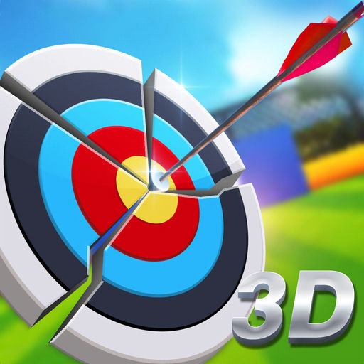 Archery Go Online Hack and Cheats