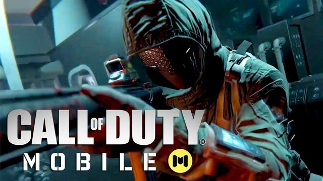 Call of Duty Mobile Cheats Mod