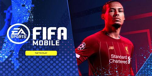 FIFA Soccer Hack Mod Online