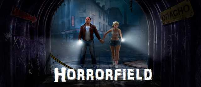 Horrorfield Cheats