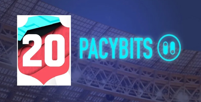 Pacybits Fut 20 Cheats