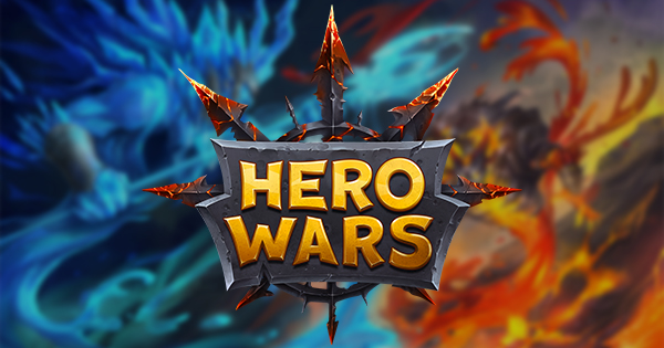 Hero Wars Hack Cheat