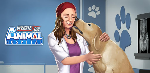 Operate Now Animal Hospital Cheats
