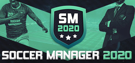 Soccer Manager 2020 Cheats