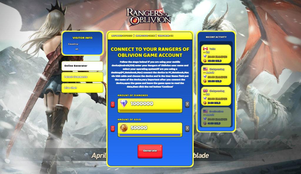 rangers-of-oblivion-cheats