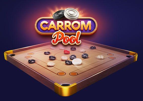 Disc Pool Carrom Cheats