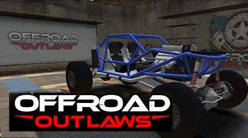 Offroad Outlaws Cheats