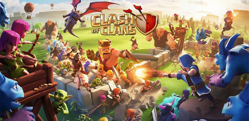 Clash of Clans Cheat Tips for more diamonds Gems and Gold Hack