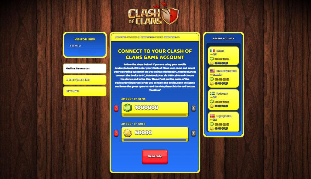 clash-of-clans-cheats