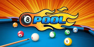 8 Ball Pool Cheat Mod Hack Cash and Coins