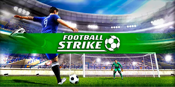 Football Strike Hack Cheat