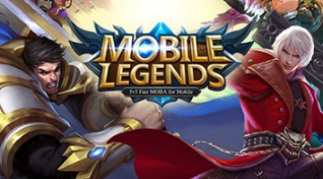 Mobile Legends Bang Bang Cheats Diamonds and Battle Points