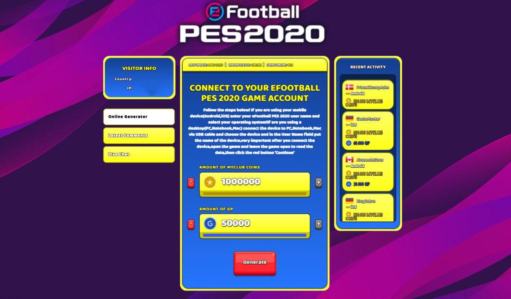 efootball-pes-2020-cheats