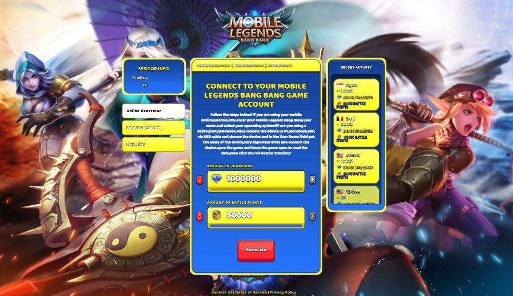 mobile-legends-bang-bang-cheats