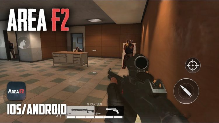 Area F2 Cheat Hack Mod Coupons and Gold