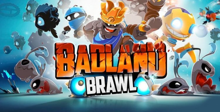 Badland Brawl Cheats Hack Mod 2020 no survey