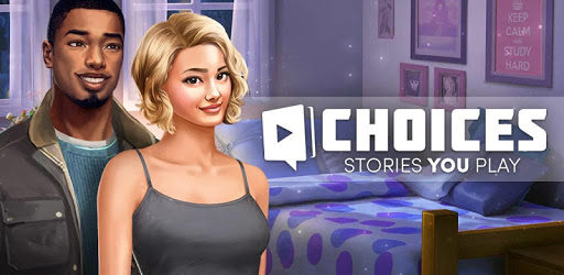 Choices Stories You Play Hack Cheats