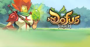 DOFUS Touch Hack Mod