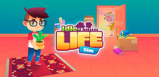 Idle Life Sim Cheat Mod Gems and Cash [2020]