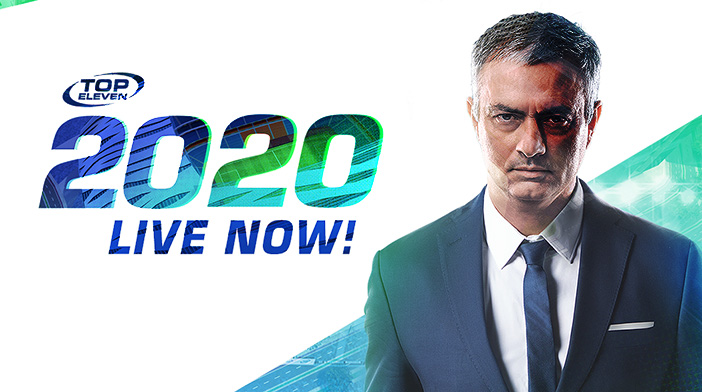 Top Eleven 2020 Hack Cheats Tokens and Cash
