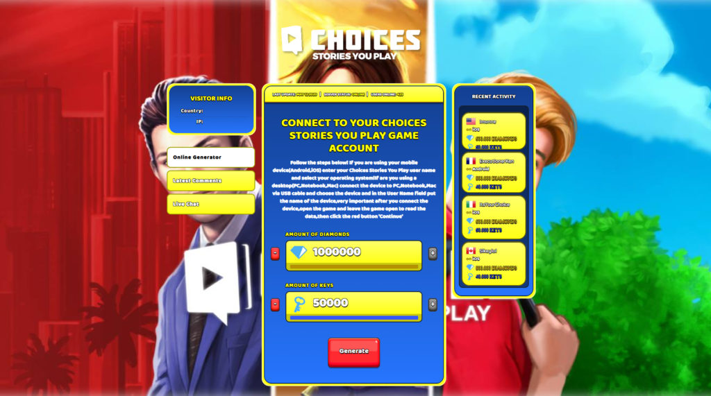 choices-stories-you-play-cheats