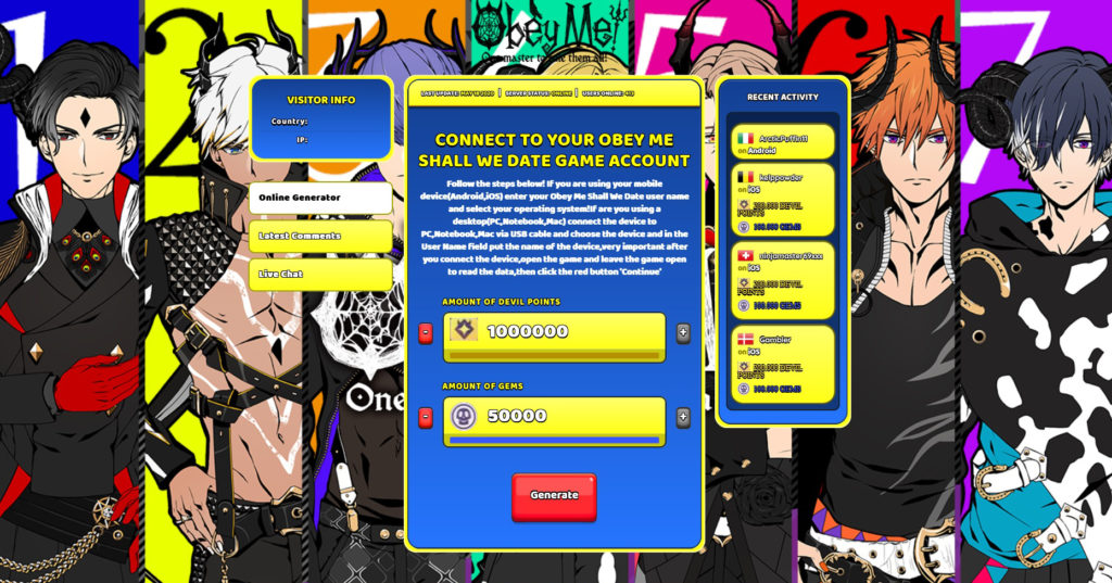 obey-me-shall-we-date-hack-apk