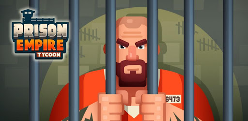 Prison Empire Tycoon Cheat Hack mod Gems and Cash