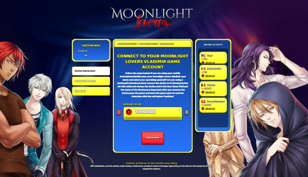 moonlight-lovers-vladimir-cheats