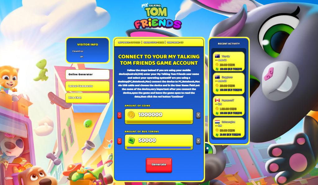 my-talking-tom-friends-hack