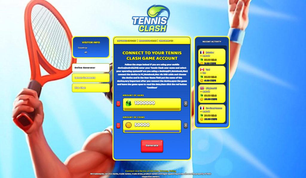 tennis-clash-hack-mod
