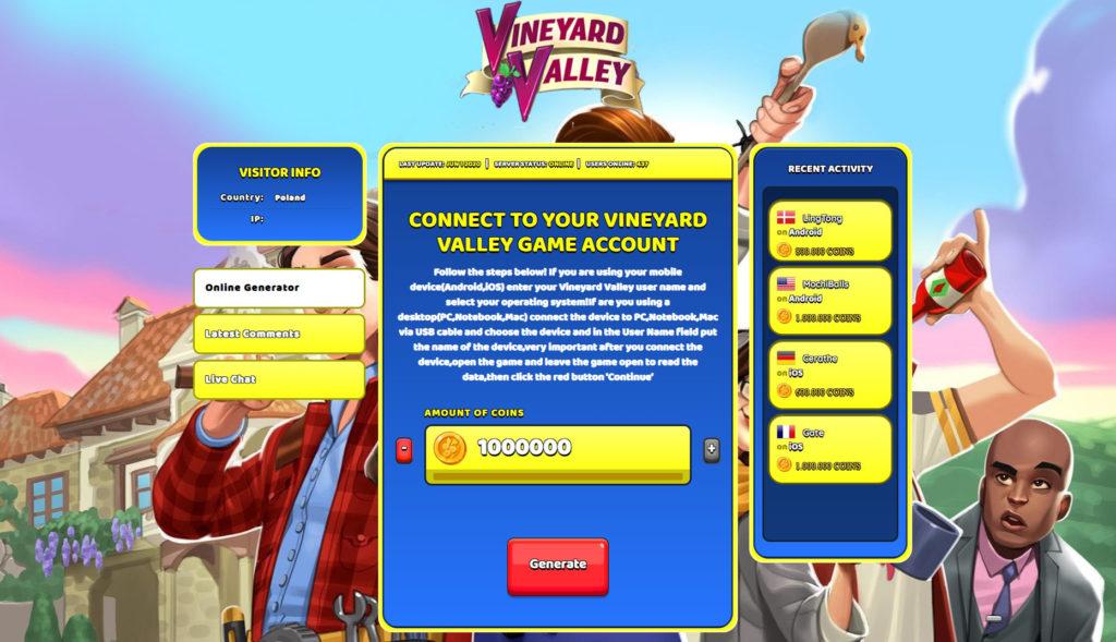 vineyard-valley-hack-mod