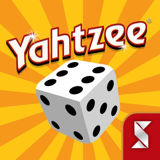 Yahtzee With Buddies Hack