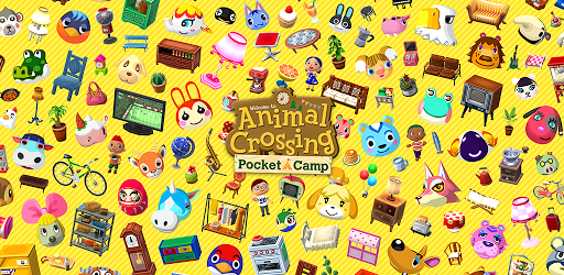 Animal Crossing Pocket Camp Hack Cheat – Animal Crossing Pocket Camp Tickets